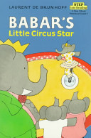 Babar S Little Circus Star