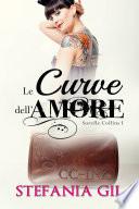 Le curve dell amore