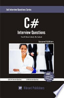 C Interview Questions You Ll Most Likely Be Asked