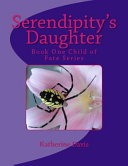 Serendipity s Daughter