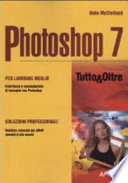 Photoshop 7 Tutto&Oltre