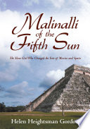 Malinalli of the Fifth Sun