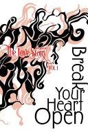Only Love Can Break Your Heart Pdf [Pdf/ePub] eBook
