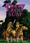 Fuzzy Ergo Sum