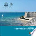 rehabilitation-of-the-saint-sebastian-fortress-island-of-mozambique