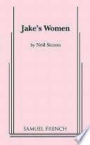 Jake s Women