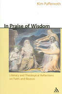 In Praise of Wisdom