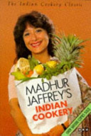 Madhur Jaffrey s Indian Cookery