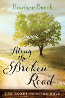 Along the Broken Road