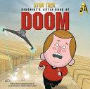 Star Trek  Redshirt s Little Book of Doom