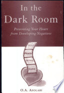 Dark Room Pdf [Pdf/ePub] eBook