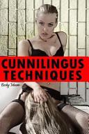 Cunnilingus Techniques
