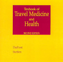 Textbook of Travel Medicine And Health