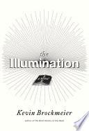 The Illumination Book PDF