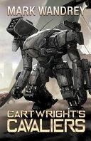 Cartwright s Cavaliers