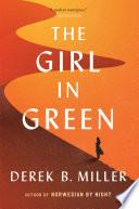 The Girl in Green Book PDF