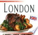 Food of London
