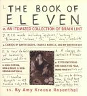 The Book of Eleven