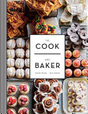 The Cook and Baker