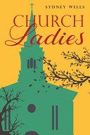 Church Ladies Book PDF