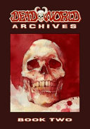 Deadworld Archives