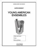 Young American Ensembles