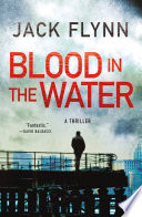 Blood in the Water Book PDF