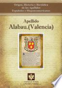 Apellido Alabau (Valencia)