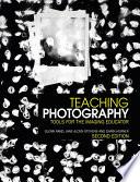 Teaching Photography