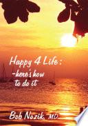 Happy 4 Life