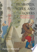 Husbands, Wives, and Lovers