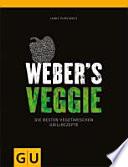 Weber s Veggie