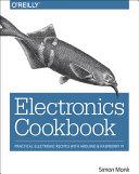 Electronics Cookbook