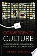 Ebook Convergence culture Epub Henry Jenkins Apps Read Mobile