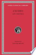 Cicero in 28 Vols