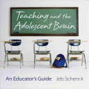 Ebook Teaching and the Adolescent Brain Epub Jeb Schenck Apps Read Mobile