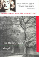 The Hollow-eyed Angel Journeys To New York At The Request Of