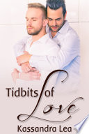 Tidbits of Love