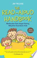 The Read Aloud Handbook