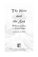 The Hero and the Sea