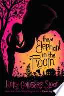 Book The Elephant in the Room