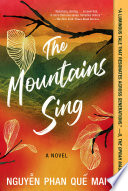 Book The Mountains Sing