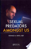 Sexual Predators Amongst Us