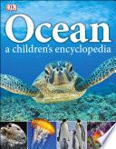 Ocean A Children s Encyclopedia