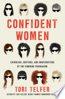 Confident Women Book PDF