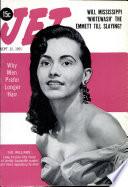Sep 22, 1955