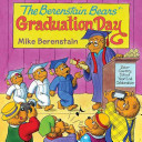 The Berenstain Bears  Graduation Day