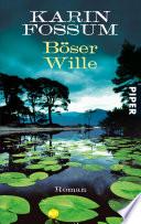 B  ser Wille