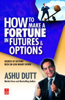 download ebook how to make a fortune in futures and options pdf epub