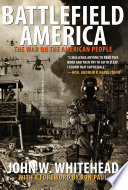 Battlefield America Book PDF